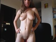 Home Made Mature Get Pounded